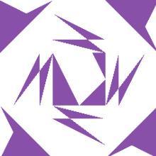 Yopo88965's avatar