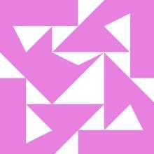 yor36's avatar