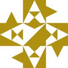 YorkCai's avatar