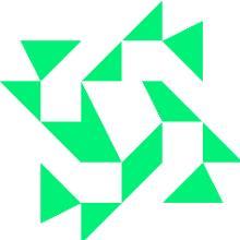 Yorled's avatar