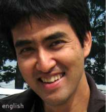 Yoshi Watanabe