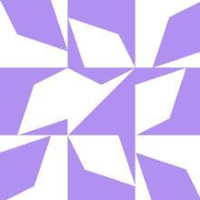 yoshi------'s avatar