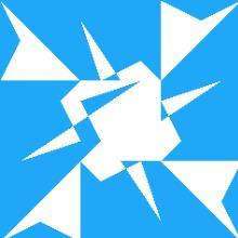 yoshi-yoshi5555's avatar