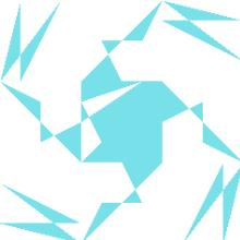 Yoshi001's avatar