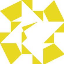 yoshi88's avatar