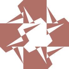yosi1984's avatar