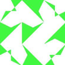 yosimar_vr's avatar