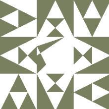 yossaf.bochouari's avatar