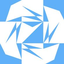 yostee's avatar