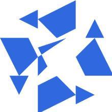 YouhelpIhelpweshare's avatar