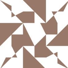 YouHongyan's avatar