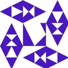 youkebb's avatar