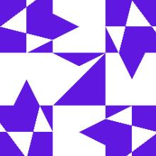 youngdmz's avatar