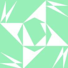 YoungGrasshopper's avatar