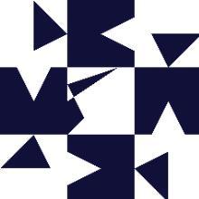 YoungQiu's avatar