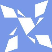 younik's avatar