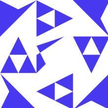 youqiang_wu's avatar