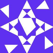 Yourantiaman's avatar