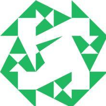 youthsk's avatar
