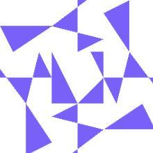 youyiyang's avatar