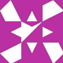 yoviscastro's avatar