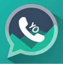 Yowhatsapp's avatar
