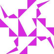 yoyo11's avatar