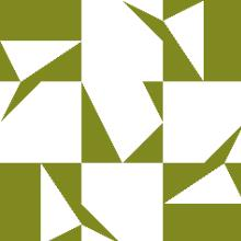 YoYo1111's avatar
