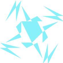 Yoyye's avatar