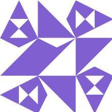 yozyouzigenn's avatar
