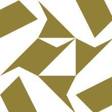 YPatel07's avatar