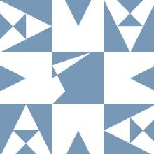 yps22's avatar