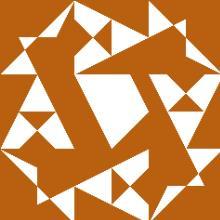 ypwbt's avatar
