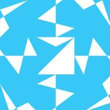 YQC1's avatar
