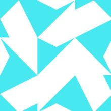 YRL's avatar