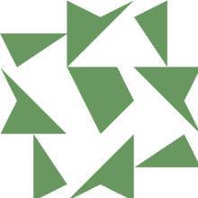 Yrthilian's avatar