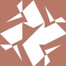 yrx's avatar