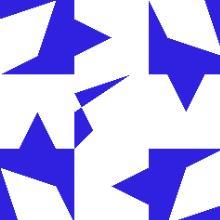 ys1649's avatar
