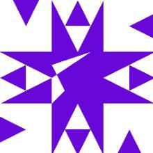 ys806's avatar
