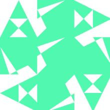 Ysabel1111's avatar
