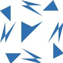 YsaETC's avatar