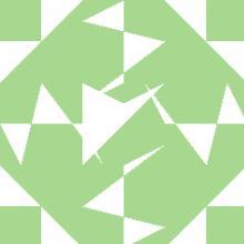 YsCheng's avatar