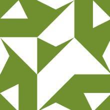YSF1122's avatar