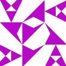 yshvrdhn's avatar