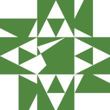 ysmn_ist's avatar