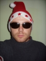 yson_s's avatar