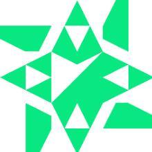 yspring's avatar