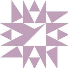 ysrini's avatar