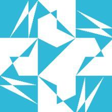 ysrr's avatar