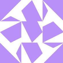 ysssss1's avatar